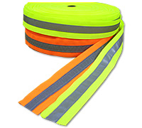 50MM REFLECTIVE TAPE