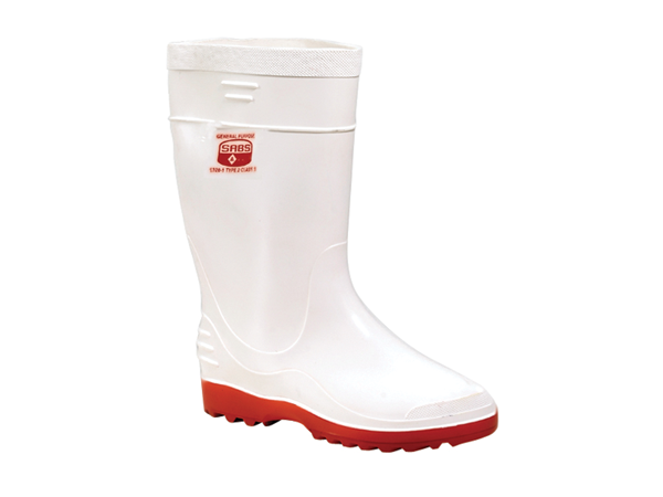 BALA ELEGANT LADIES GUMBOOT - Click Image to Close