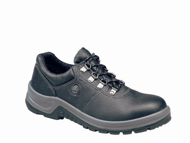 BATA PACIFIC SAFETY SHOE