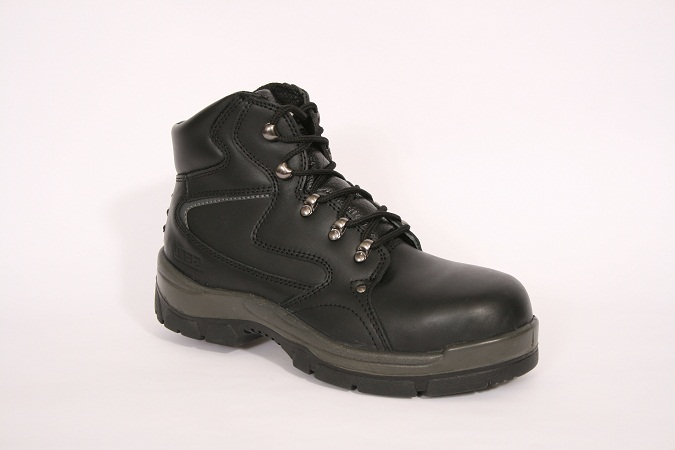BELL SAFETY BOOT
