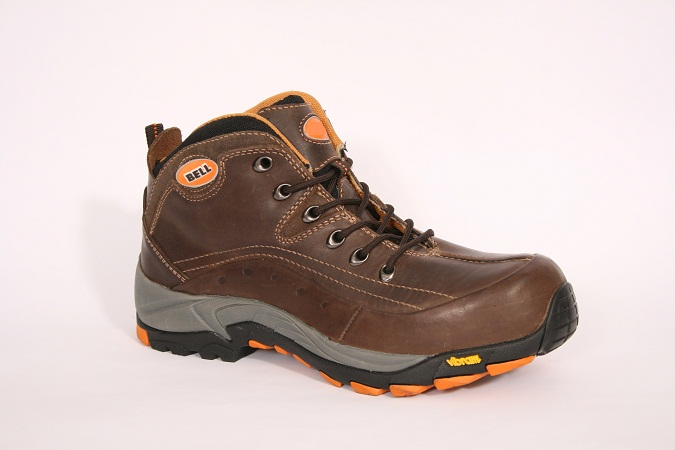 BELL TRANGO II SAFETY BOOT