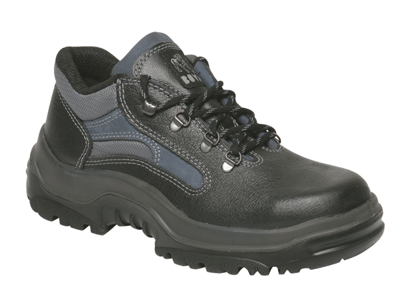 Double Safety Shoes Price