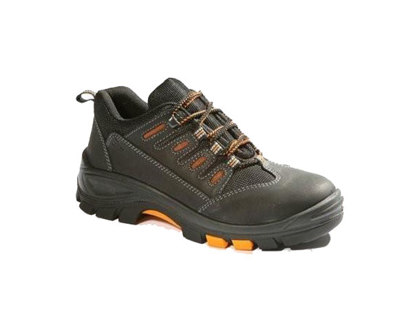 BOVA SAFETY BOOTS & SHOES
