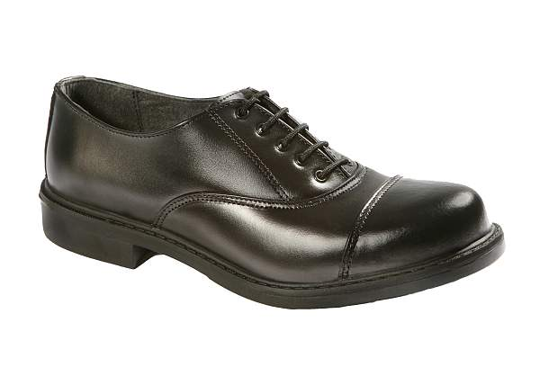 BOVA OXFORD 70006
