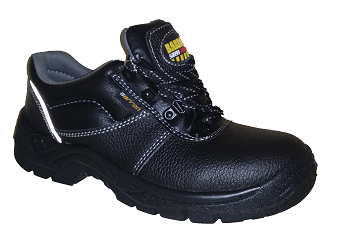 Armour Safety Shoe Sabs Simply Workwear Overalls