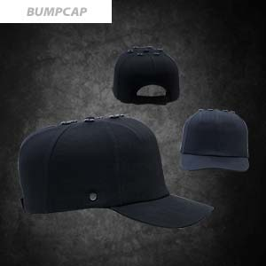 safety bump caps simply workwear overalls workwear safety wear