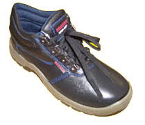 ROXON SAFETY BOOTS