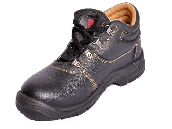 Armstrong Safety Boots Simply Workwear Overalls