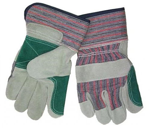 GLOVES CANDY RIGGER