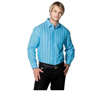 CORPORATE CLOTHING & GIFTS