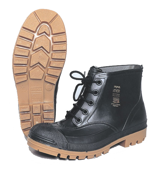 egoli ankle lace up miners boot simply workwear