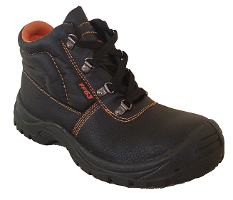 FOOT FORCE SAFETY BOOT