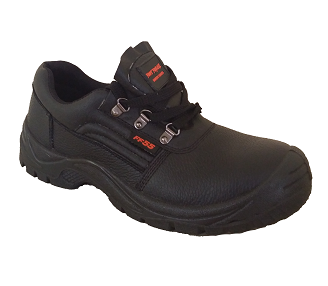 FOOT FORCE SAFETY SHOE
