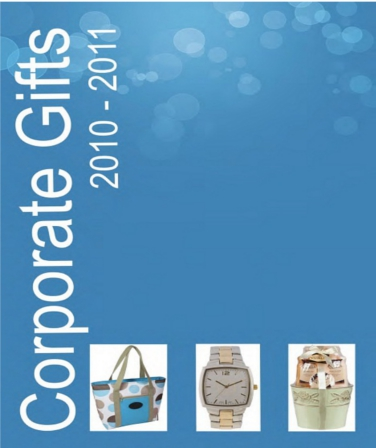 gifts showroom, Corporate gifts, promotional gifts