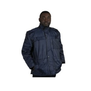 SECURITY JOE JACKET