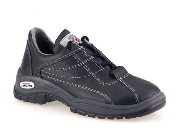 LEMAITRE CYCLONE SAFETY SHOE 8023