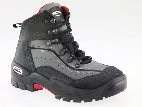 LEMAITRE EAGLE SAFETY BOOT 8025