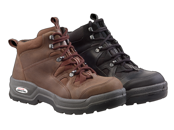 LEMAITRE OUTENIQUA SAFETY BOOT 8013