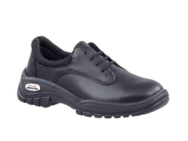 LEMAITRE PISCES LADIES SAFETY SHOE 8502