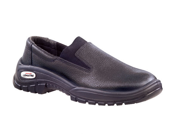 Ladies safety shoes canada