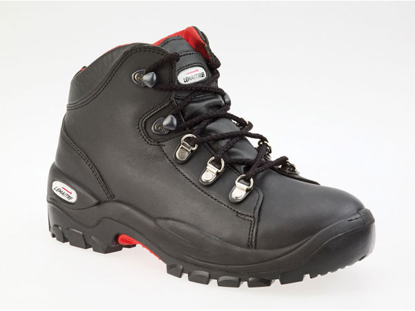 LEMAITRE VULTURE SAFETY BOOT 8029