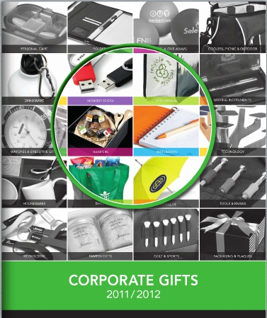 Promo Gifts, Corporate Gifts, Promotion Gifts
