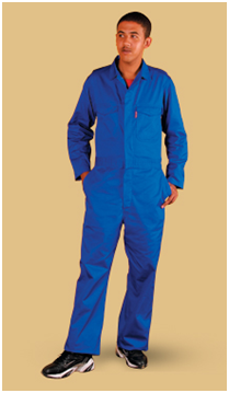 SWEET ORR OVERALLS ARTISAN'S WORKSUIT